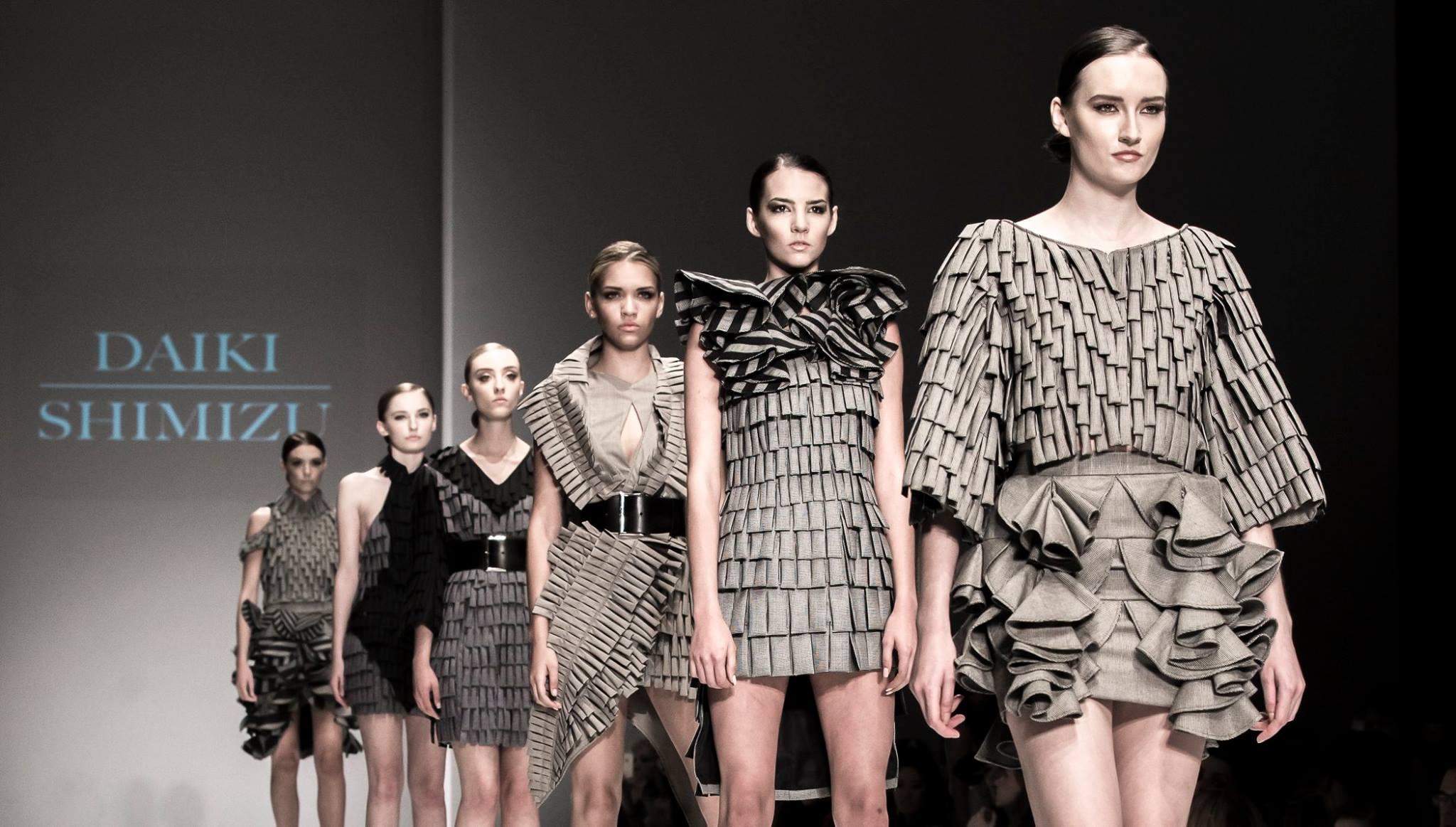 Los Angeles, CA Fashion Events Eventbrite 6