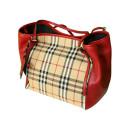 Burberry bag